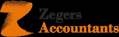 Zegers Accountants